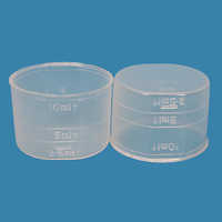 12.5ml 22mm Measuring Cup