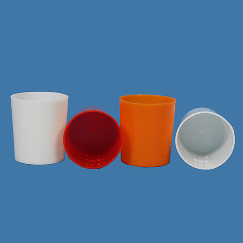15ml 25mm Brut Shaped Cup