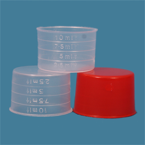 200mg Measuring Cups