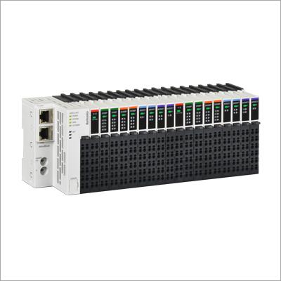 Ario Series Slim Remote IO Module