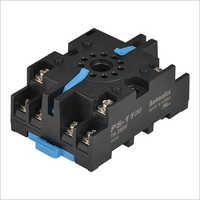 Pin Controller Sockets