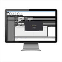 AtMotion Motion Control Management Software