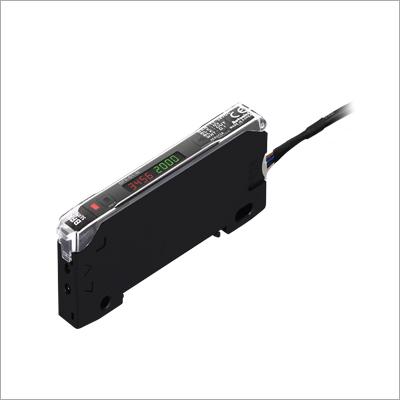 BFX Fiber Optic Sensors