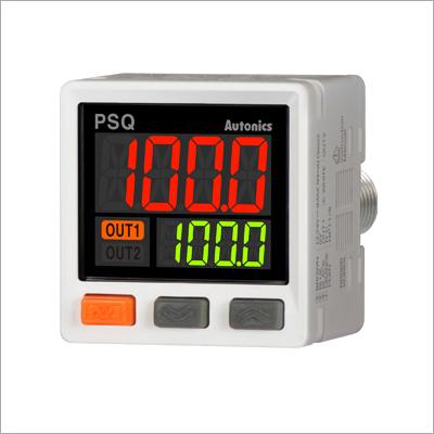 PSM Series Pressure Sensors