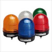 Signal Lights