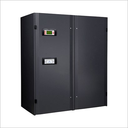 Air Cooled Precision Air Conditioner Capacity: Customize Ton/Day