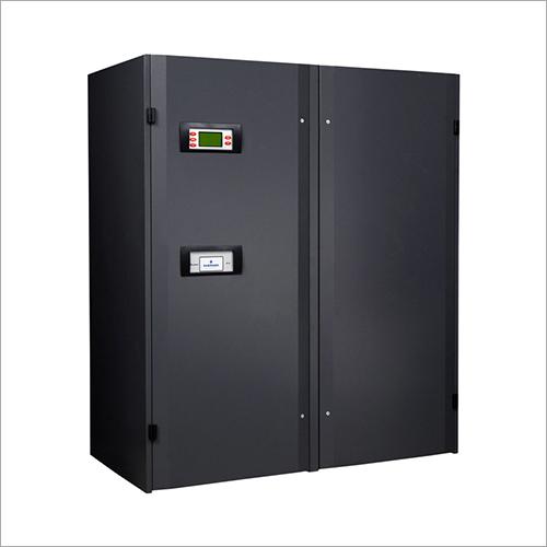 Air Cooled Precision Air Conditioner