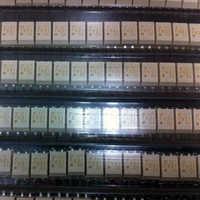 Electronic Optocoupler