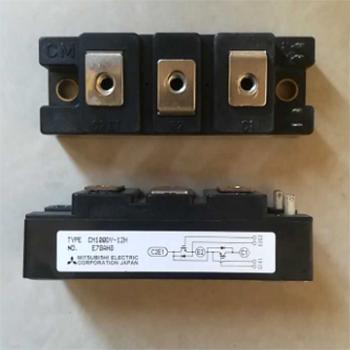 IGBT Modules