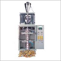 High Speed Rotary Cup Filling Machine