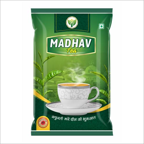 Madhav Tea