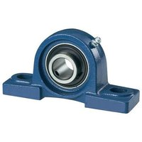 Industrial Blocks Bearing