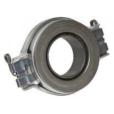Clutch Release Bearings