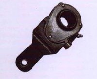 Slack Adjuster - Tata 2515 (Rear Right)
