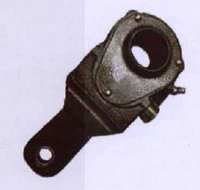 Slack Adjuster - Tata 2515 (Rear Left)