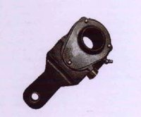 Slack Adjuster - Tata 1612 (Rear Right)