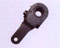 Slack Adjuster - Rear Left