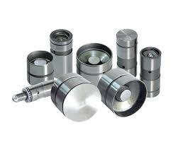 Hydraulic Valve Tappets