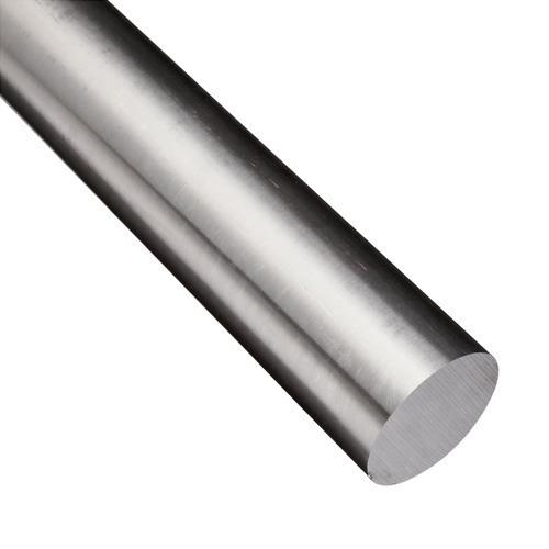 Linear Shafts
