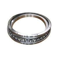 IKO Crossed Roller Bearing