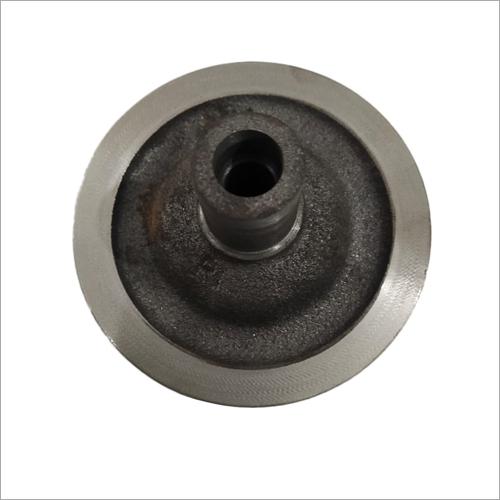 C.I Casting Rotor Oil Filter