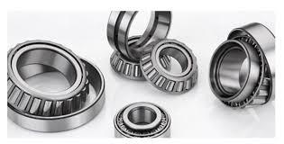 Space And Aircraft Bearings