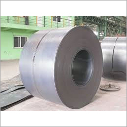Stainless Steel Hot Rolled Coils
