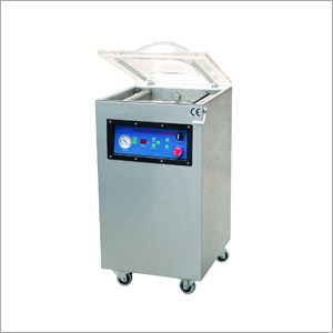 Industrial Vacuum Packaging Machine