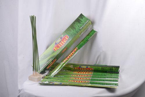 Mosquito Repellent Incense Sticks