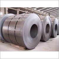 HRPO Steel Sheet