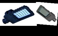 LED STREET LIGHT SMD ( 45W TO 120W )