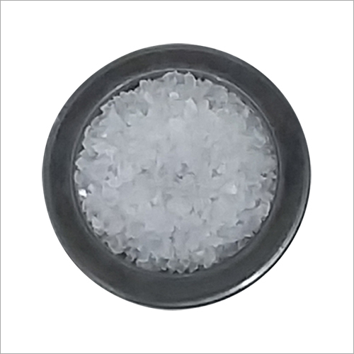 White Silica Gel Desiccants