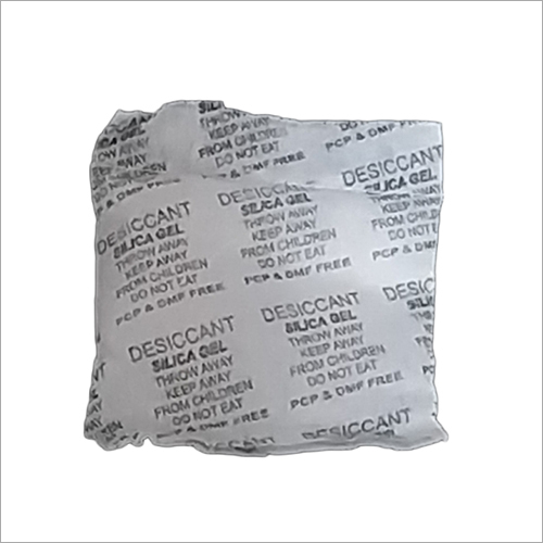 20 gm Silica Gel Desiccants