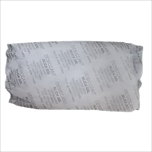 100 gm Silica Gel Desiccants