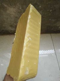 Bees Wax IP / BP - Slab
