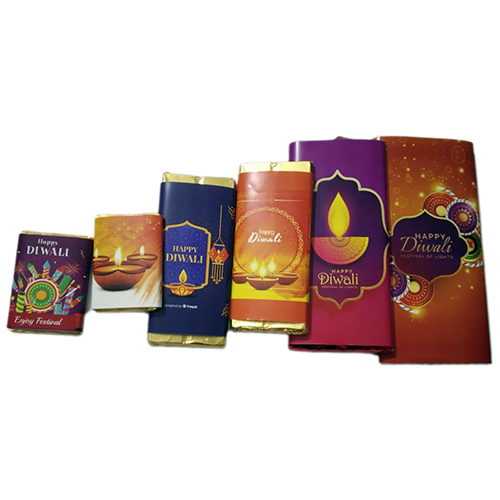 Diwali Celebration Chocolates