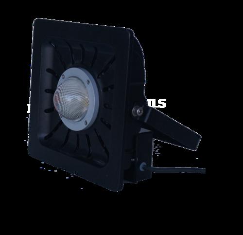 LED Flood Light COB Type