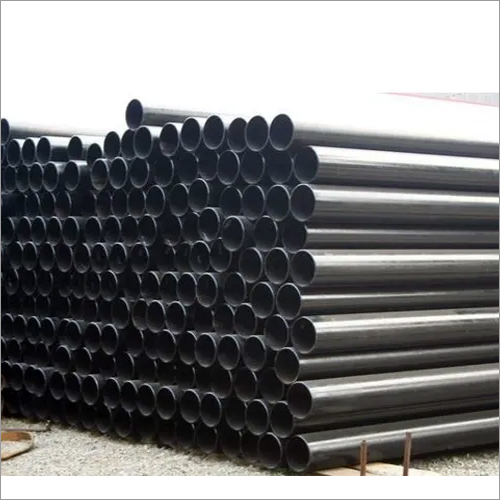 Carbon Steel A 106 ASTM ASTM GR 8 Pipes