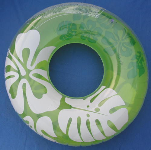 Inflatable Swimming Pool Products