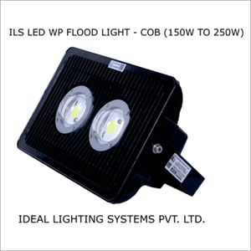 Led Flood Light 150w To 250w