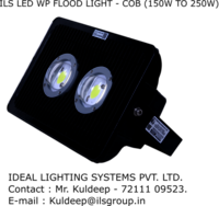 Led Flood Light 150w To 250w