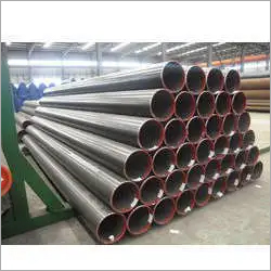 Carbon Steel Pipes BS 3059 Gr 360