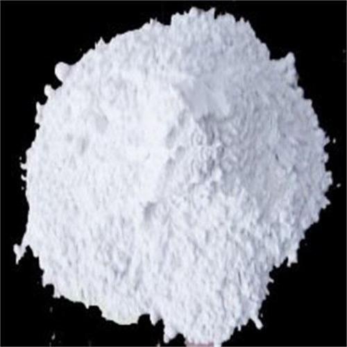 4-Aminobenzhydrazide-98%