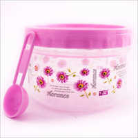 350 ml Container Plastic Container