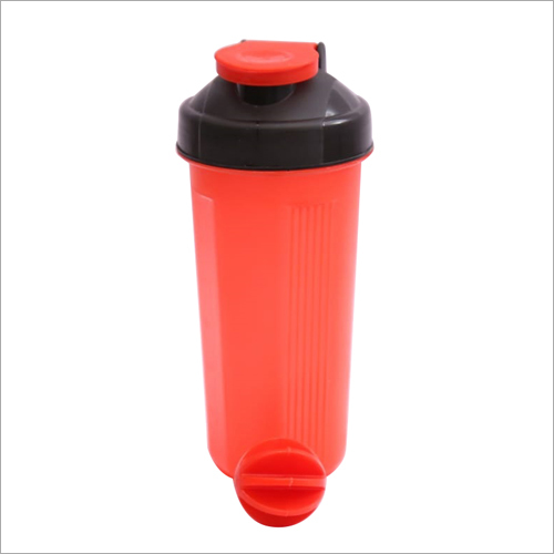 700ml Plastic Shaker