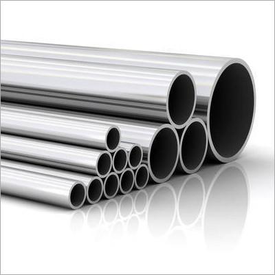 316不锈钢的管子