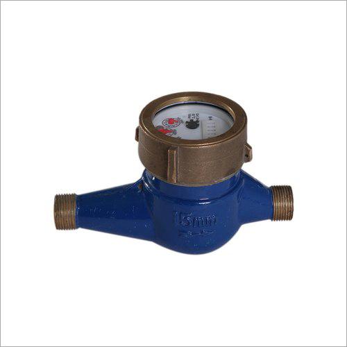 Belanto Residential Water Meter