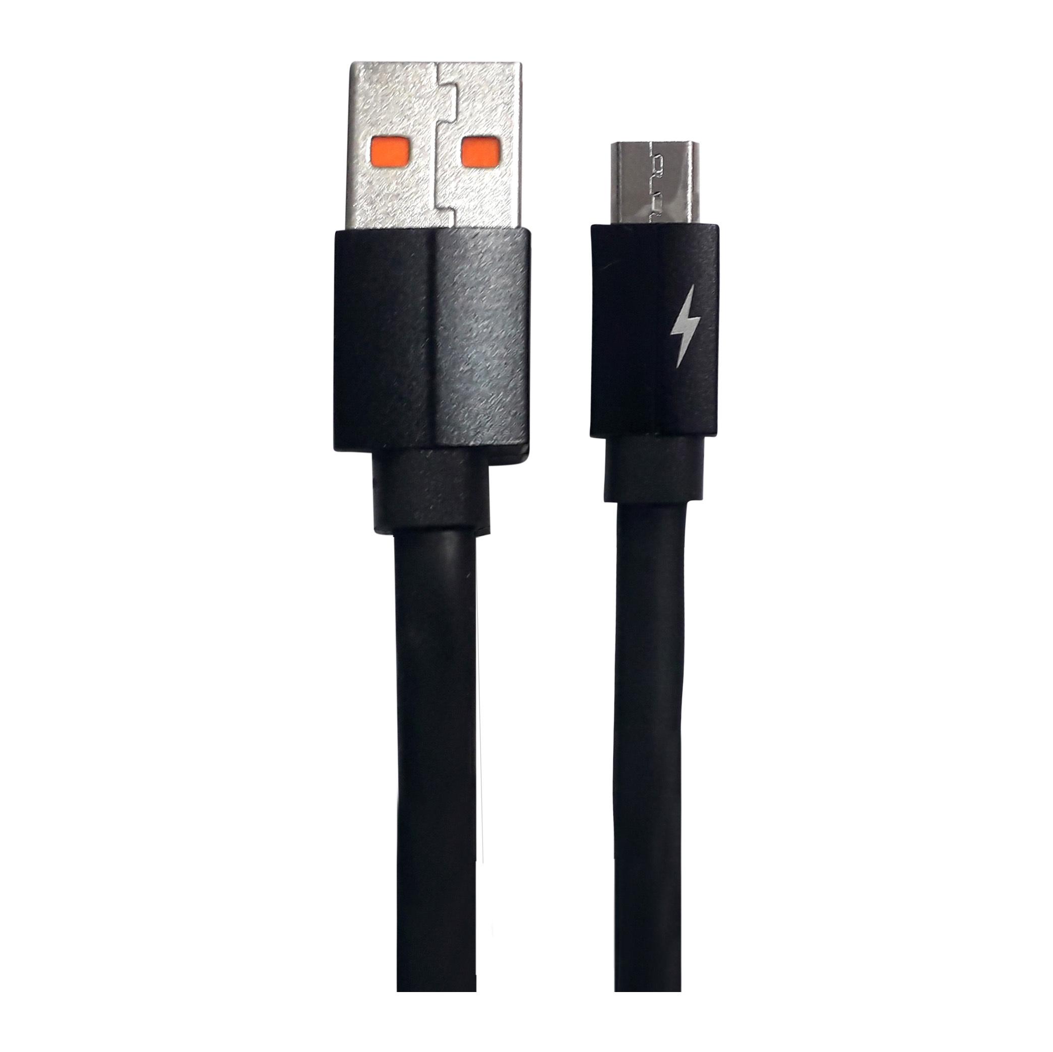 USB-ZC02