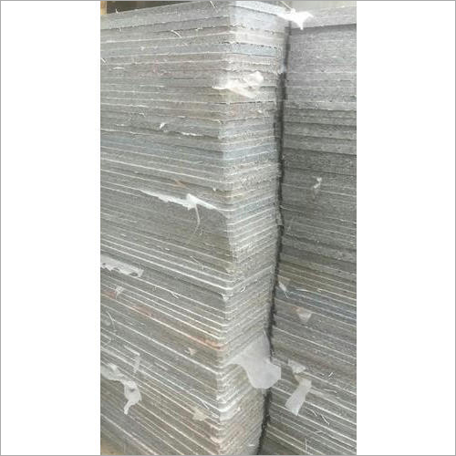 Plastic Recycle Sheet