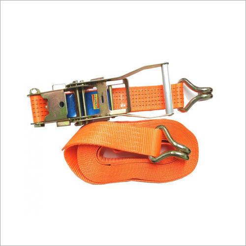 Lashing Belt
